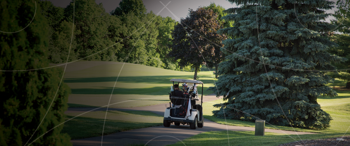 Banner-Background2-Golf