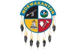 Mdewakanton Souix Community