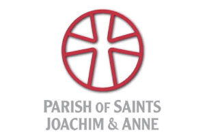 Parish Of Saints