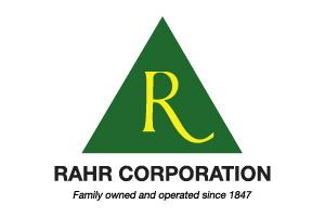 Rahr Corporation