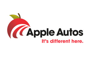 Apple Autos