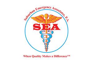 Suburban Emergency Associates