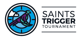 Saints Foundation Trigger Tournament
