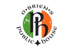 Obriens Public House