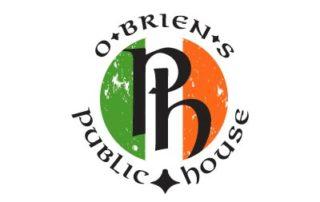 O'briens Public House