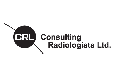 Consulting Radiologists