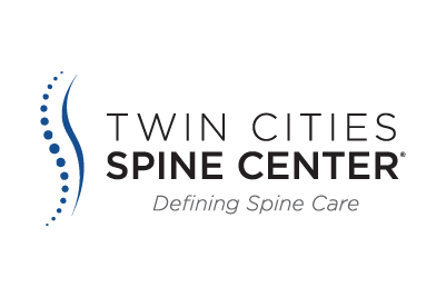 Twin Cities-Spine Center