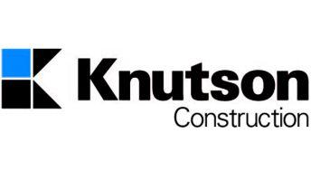 Knutson