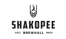 Shakopee-Brewhall